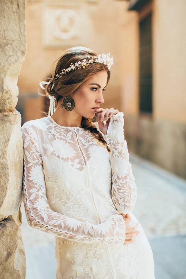 14 Etsy-Wedding-Fair-Bridal-Musings-Wedding-Blog-26-630x945