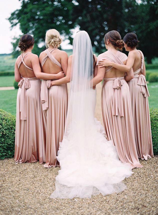 14 Glamorous-English-Wedding-Depict-Photography-Bridal-Musings-Wedding-Blog-81-630x856
