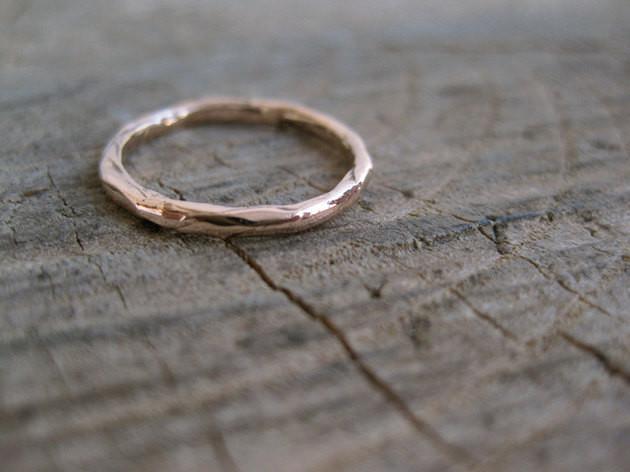 15 Etsy-Wedding-Fair-Bridal-Musings-Wedding-Blog-17-630x472