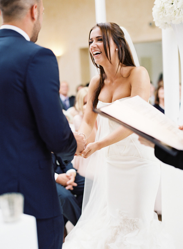 15 Glamorous-English-Wedding-Depict-Photography-Bridal-Musings-Wedding-Blog-18-630x856