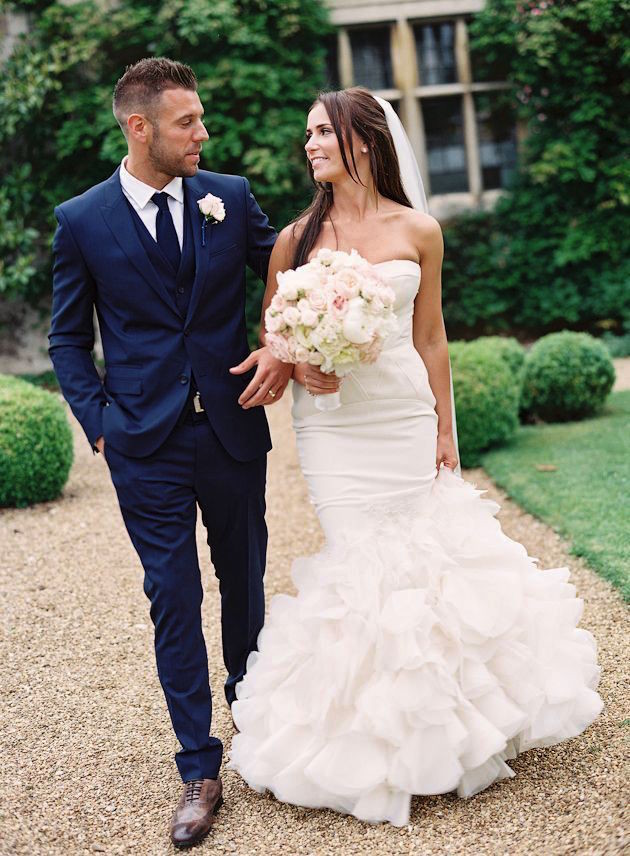 17 Glamorous-English-Wedding-Depict-Photography-Bridal-Musings-Wedding-Blog-341-630x856