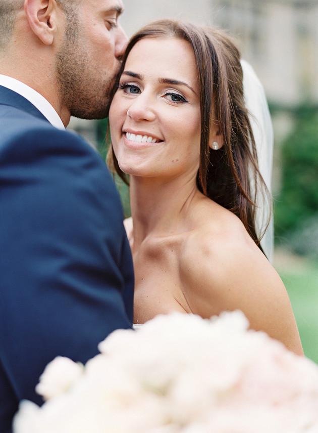 18 Glamorous-English-Wedding-Depict-Photography-Bridal-Musings-Wedding-Blog-29-630x856