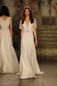 18 Jenny-Packham-Wedding-Dress-Collection-2016-Bridal-Market-Bridal-Musings-Wedding-Blog-17-630x945