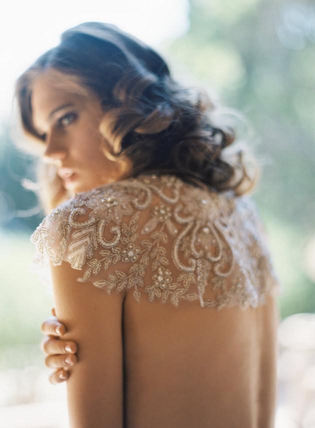 19 Etsy-Wedding-Fair-Bridal-Musings-Wedding-Blog-24-630x856