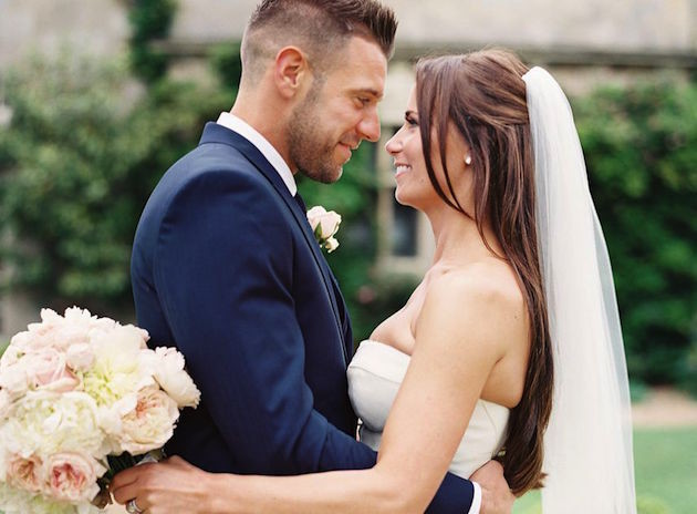 19 Glamorous-English-Wedding-Depict-Photography-Bridal-Musings-Wedding-Blog-91-630x464
