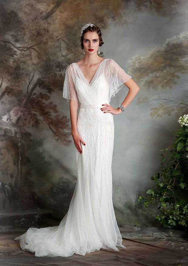 2 Eliza-Jane-Howell-Debutante-Collection-Clara-dress