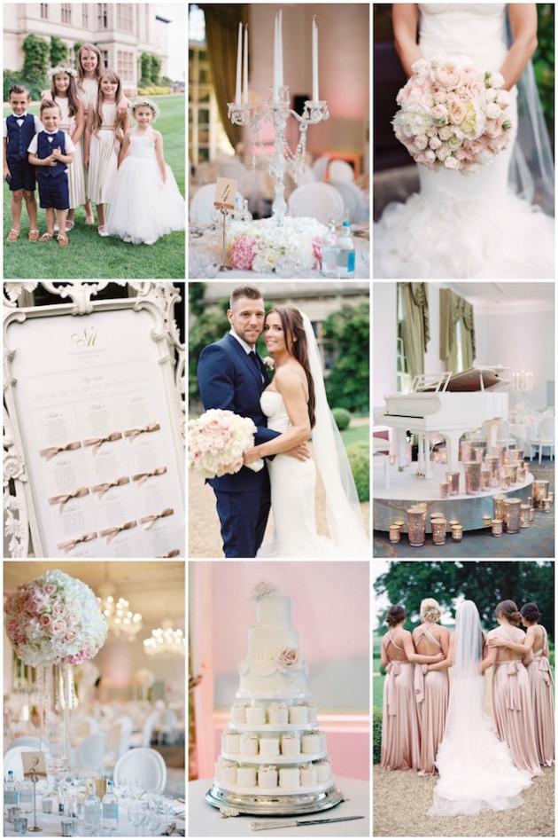 2 Glamorous-English-Wedding-Depict-Photography-Bridal-Musings-Wedding-Blog-39-630x947