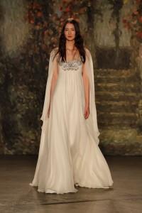 2 Jenny-Packham-Wedding-Dress-Collection-2016-Bridal-Market-Bridal-Musings-Wedding-Blog-1-630x945