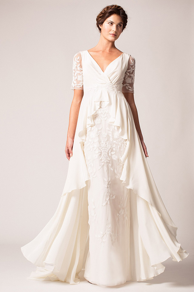 2 Temperley-New-York-Bridal-Market-2015-7