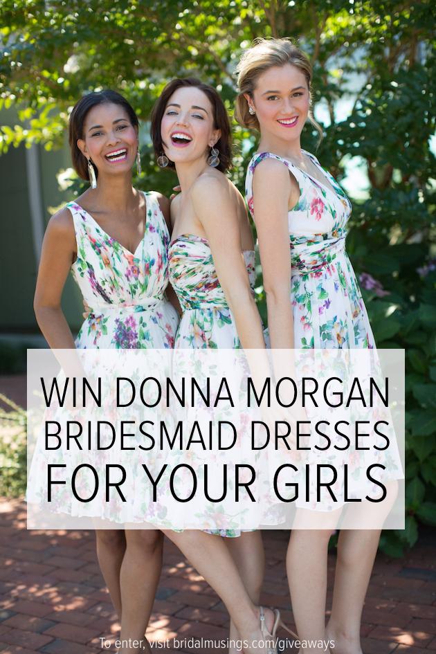 2 Win-Donna-Morgan-Bridesmaid-Dresses-Bridal-Musings-Wedding-Blog-