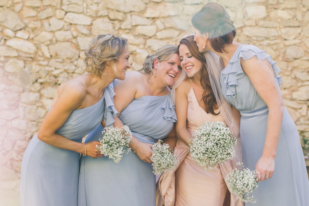 20 En-Route-Photography-blush-pink-barcelona-wedding-100-22