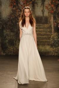 20 Jenny-Packham-Wedding-Dress-Collection-2016-Bridal-Market-Bridal-Musings-Wedding-Blog-19-630x945