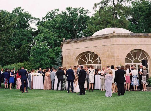 21 Glamorous-English-Wedding-Depict-Photography-Bridal-Musings-Wedding-Blog-201