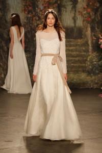 21 Jenny-Packham-Wedding-Dress-Collection-2016-Bridal-Market-Bridal-Musings-Wedding-Blog-20-630x945