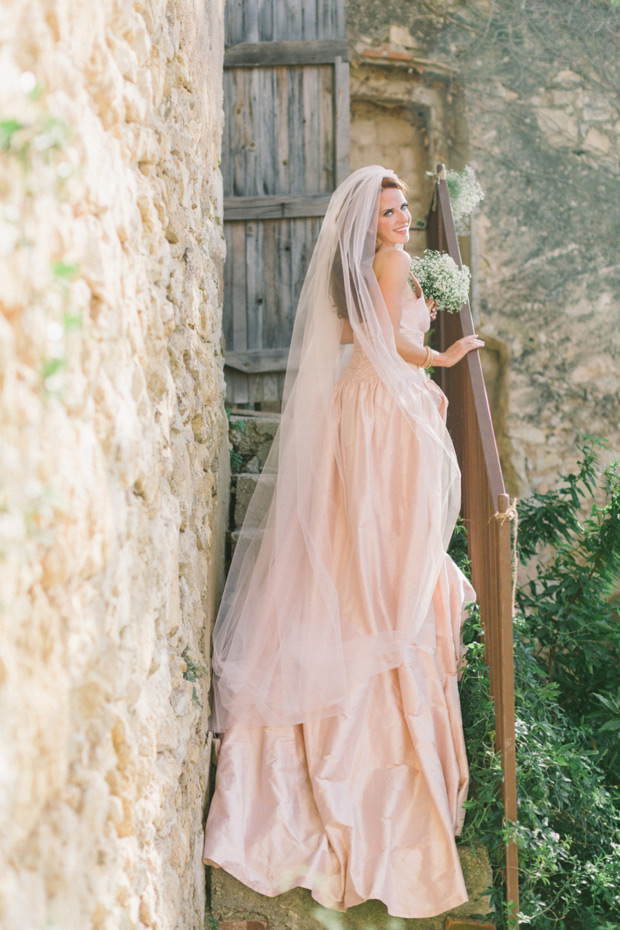 22 En-Route-Photography-blush-pink-barcelona-wedding-100-27