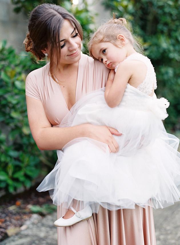 22 Glamorous-English-Wedding-Depict-Photography-Bridal-Musings-Wedding-Blog-24-630x856