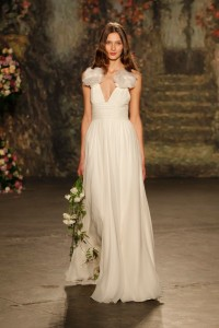 22 Jenny-Packham-Wedding-Dress-Collection-2016-Bridal-Market-Bridal-Musings-Wedding-Blog-21-630x945