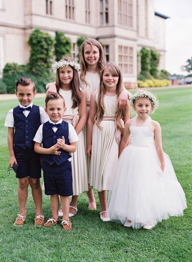 24 Glamorous-English-Wedding-Depict-Photography-Bridal-Musings-Wedding-Blog-371-630x856