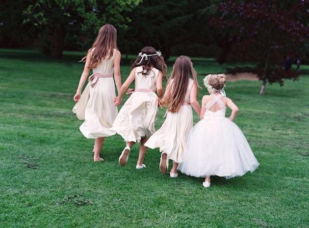 25 Glamorous-English-Wedding-Depict-Photography-Bridal-Musings-Wedding-Blog-311-630x464