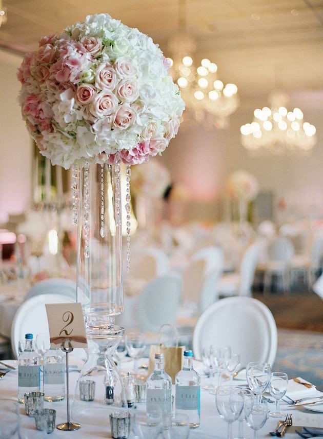 26 Glamorous-English-Wedding-Depict-Photography-Bridal-Musings-Wedding-Blog-210-630x856