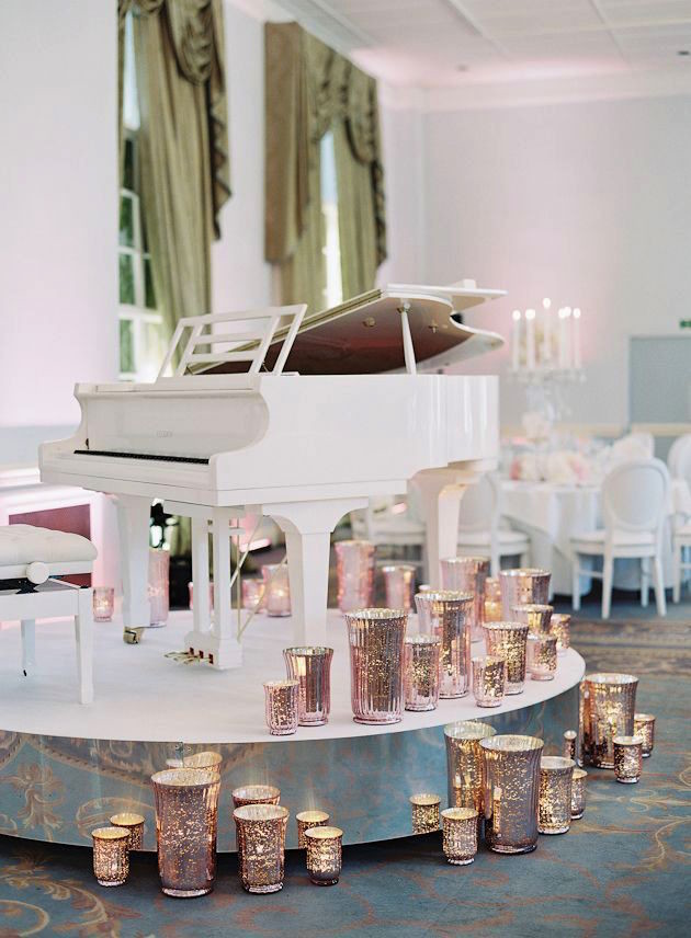 27 Glamorous-English-Wedding-Depict-Photography-Bridal-Musings-Wedding-Blog-331-630x856