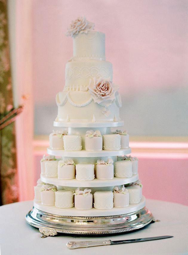 28 Glamorous-English-Wedding-Depict-Photography-Bridal-Musings-Wedding-Blog-38-630x856