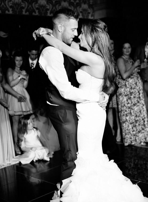 29 Glamorous-English-Wedding-Depict-Photography-Bridal-Musings-Wedding-Blog-02-630x862