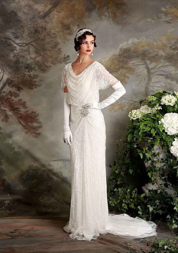 3 Eliza-Jane-Howell-Debutante-Collection-Florence-dress