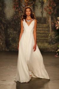 3 Jenny-Packham-Wedding-Dress-Collection-2016-Bridal-Market-Bridal-Musings-Wedding-Blog-2-630x945