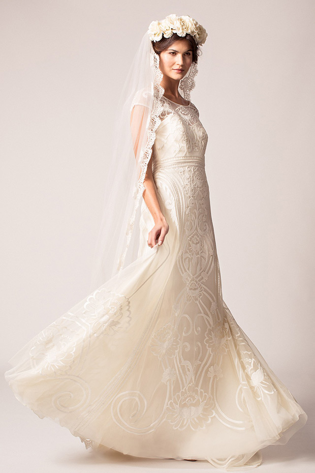 3 Temperley-New-York-Bridal-Market-2015-8