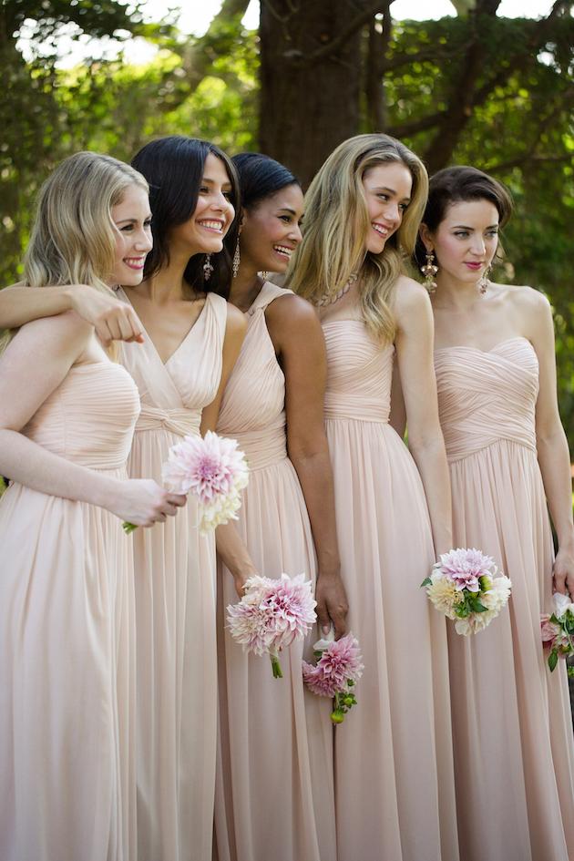 3 Win-Donna-Morgan-Bridesmaid-Dresses-Bridal-Musings-Wedding-Blog-9