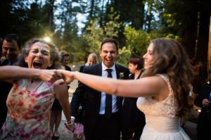 30 Adriana_Ro_Viera_Photographics_gualalaartcenterwedding112_low