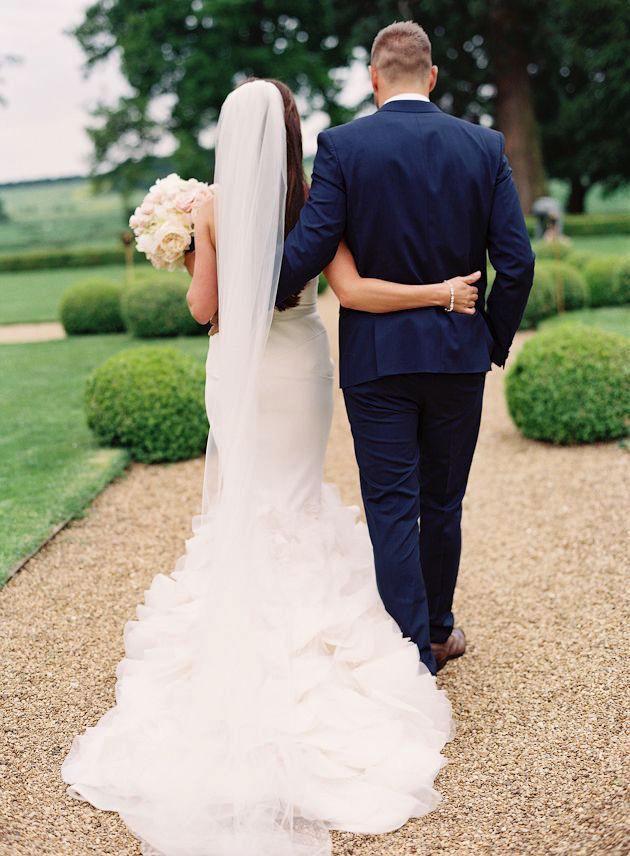 30 Glamorous-English-Wedding-Depict-Photography-Bridal-Musings-Wedding-Blog-191-630x856