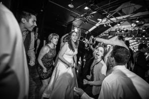 38 Adriana_Ro_Viera_Photographics_gualalaartcenterwedding145_low