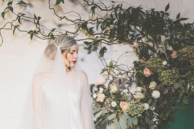 4 Etsy-Wedding-Fair-Bridal-Musings-Wedding-Blog-25-630x420