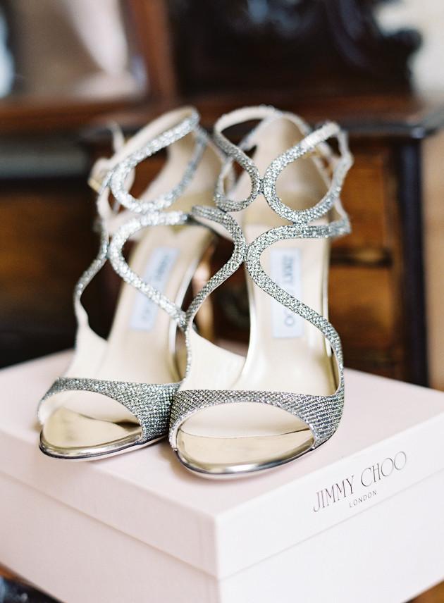 4 Glamorous-English-Wedding-Depict-Photography-Bridal-Musings-Wedding-Blog-1-630x856
