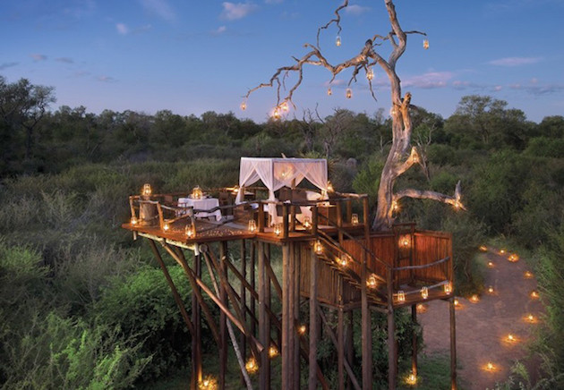 4 Safari-Honeymoon-in-South-Africa-Bridal-Musings-Wedding-Blog--630x436
