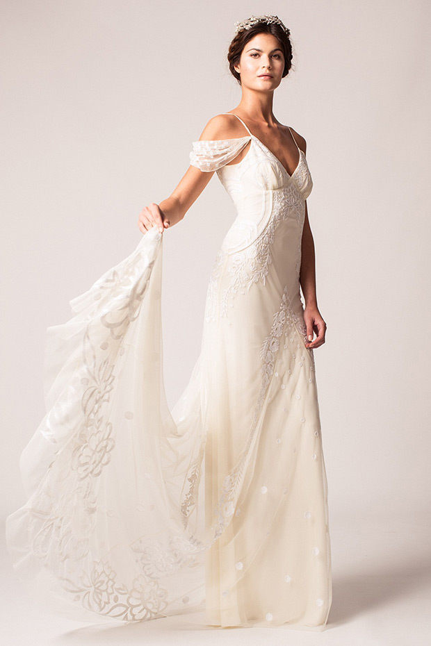 4 Temperley-New-York-Bridal-Market-2015-9