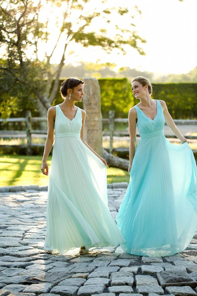4 Win-Donna-Morgan-Bridesmaid-Dresses-Bridal-Musings-Wedding-Blog-10