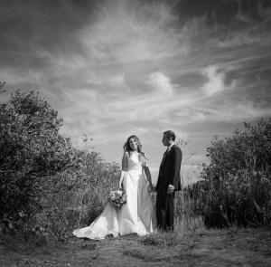 41 Adriana_Ro_Viera_Photographics_gualalaartcenterwedding150_low