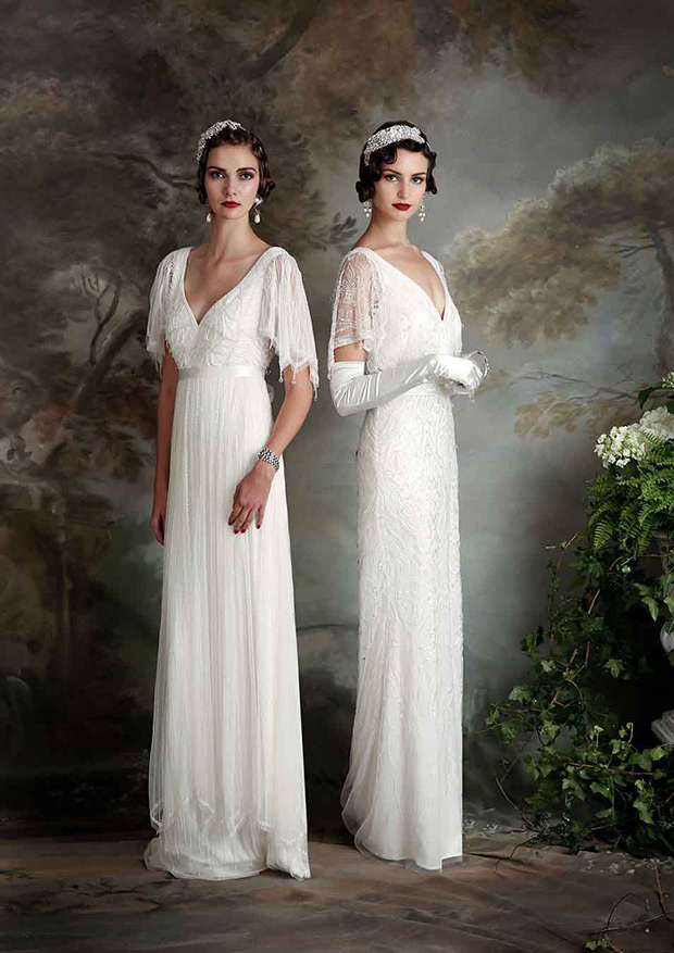 5 Eliza-Jane-Howell-Debutante-Collection-Gertrude-and-Rose-dresses