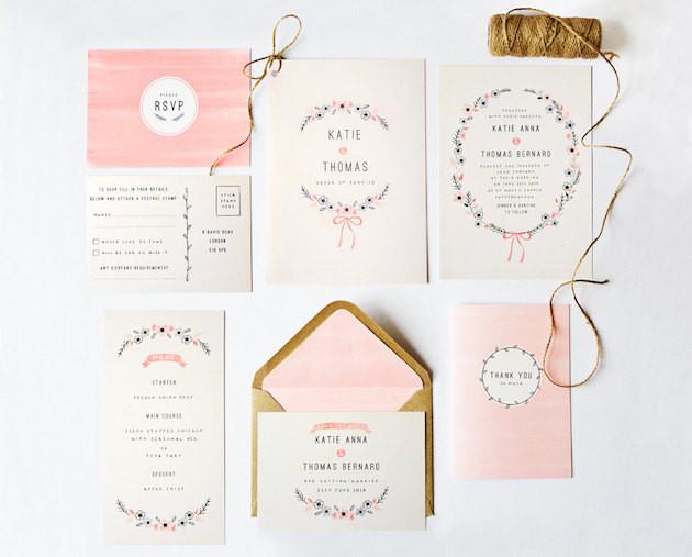 5 Etsy-Wedding-Fair-Bridal-Musings-Wedding-Blog-15-630x507