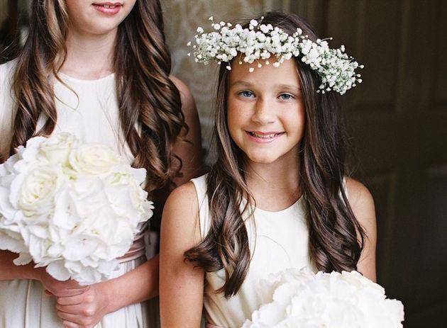5 Glamorous-English-Wedding-Depict-Photography-Bridal-Musings-Wedding-Blog-151-630x463