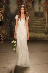 5 Jenny-Packham-Wedding-Dress-Collection-2016-Bridal-Market-Bridal-Musings-Wedding-Blog-4-630x945