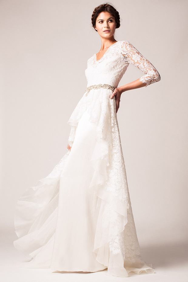 5 Temperley-New-York-Bridal-Market-2015-12