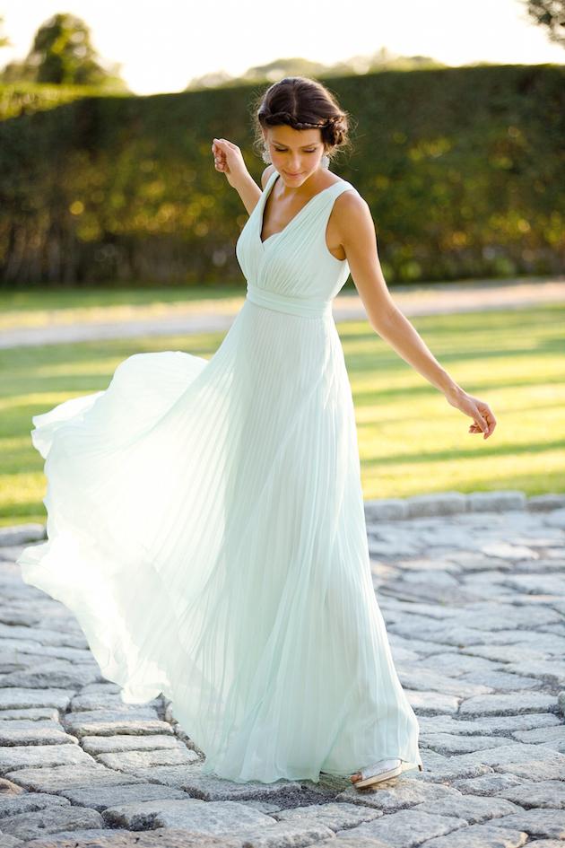 5 Win-Donna-Morgan-Bridesmaid-Dresses-Bridal-Musings-Wedding-Blog-51