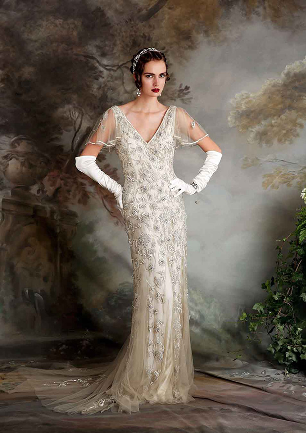 6 Eliza-Jane-Howell-Debutante-Collection-Ginger-dress