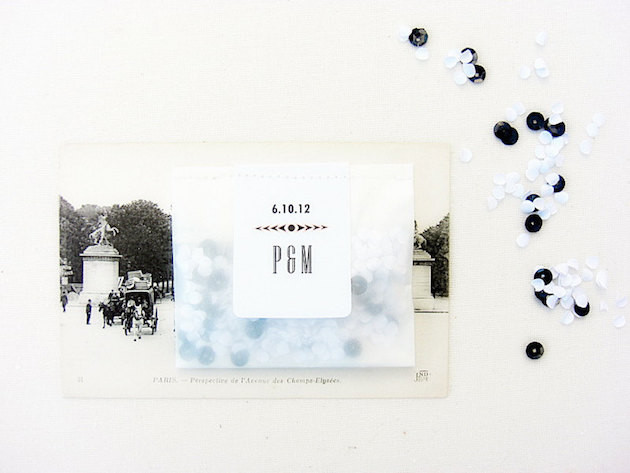 6 Etsy-Wedding-Fair-Bridal-Musings-Wedding-Blog-3-630x473