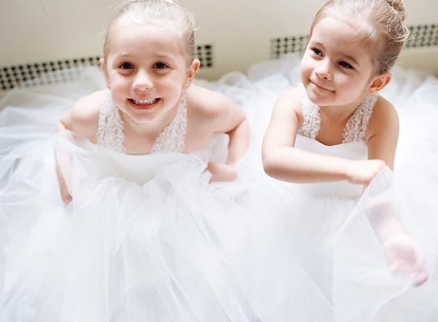 6 Glamorous-English-Wedding-Depict-Photography-Bridal-Musings-Wedding-Blog-13-630x464