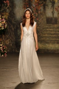 6 Jenny-Packham-Wedding-Dress-Collection-2016-Bridal-Market-Bridal-Musings-Wedding-Blog-5-630x945